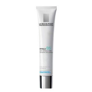 La Roche Posay Hyalu B5 Anti-Wrinkle Cream 抗皺B5面霜 40ml