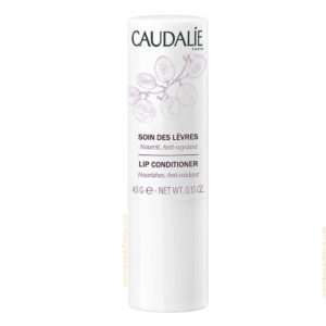 Caudalie Lips Conditioner 4.5g