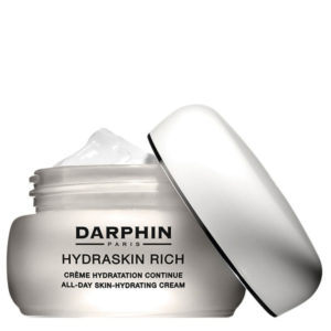 Darphin Hydraskin Rich Skin-Hydrating Cream 50ml