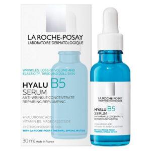 La Roche Posay Hyalu B5 Serum Anti-Wrinkle 抗皺B5精華素 30 ml