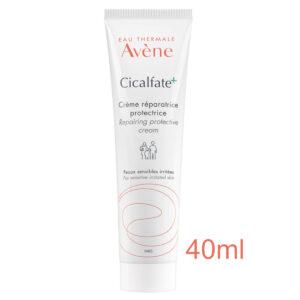 Avene Cicalfate Restorative Skin Cream 40 ml