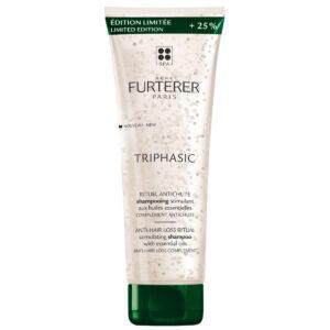 rene furterer Triphasic Anti-Hair Loss Ritual Stimulating Shampoo 250ml