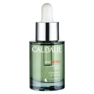 Caudalie Vine [Activ] Detox Night Oil 30ml