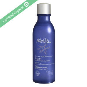 Melvita - Argan Youthful Serum-Lotion Extraordinary Water 100ml