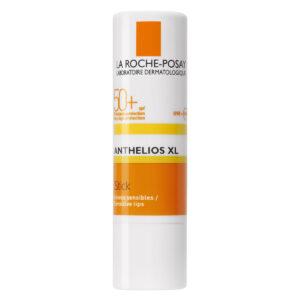 La Roche Posay Anthelios XL SPF 50 + Sun Stick Sensitive Lips 4.7 ml