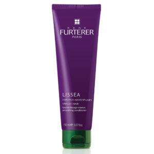Rene Furterer Smoothing Conditioner Lissea 150 ml