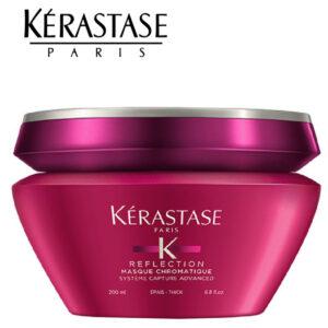 Kerastase Reflection Mask Chromatique 200 ml Thick Colored Hair