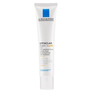 La Roche-Posay Effaclar Duo SPF 30 [+] 40ml